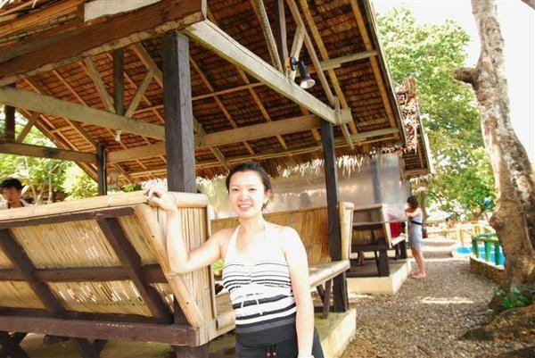 20090806_菲律賓長灘島5日 102.jpg
