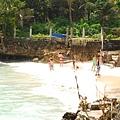 20090806_菲律賓長灘島5日 103.jpg