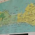 20090806_菲律賓長灘島5日 111.jpg