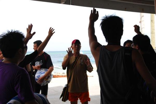20090806_菲律賓長灘島5日 113.jpg
