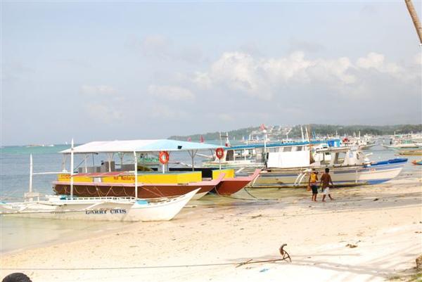20090806_菲律賓長灘島5日 117.jpg