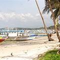 20090806_菲律賓長灘島5日 118.jpg