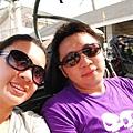 20090806_菲律賓長灘島5日 126.jpg