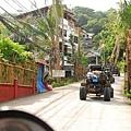 20090806_菲律賓長灘島5日 130.jpg