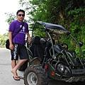 20090806_菲律賓長灘島5日 134.jpg