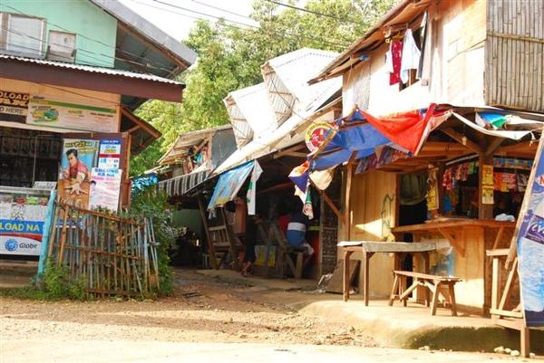 20090806_菲律賓長灘島5日 138.jpg
