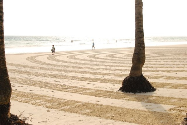 20090806_菲律賓長灘島5日 145.jpg