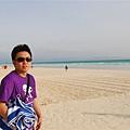 20090806_菲律賓長灘島5日 147.jpg