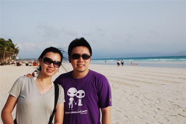 20090806_菲律賓長灘島5日 153.jpg