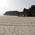 20090806_菲律賓長灘島5日 154.jpg