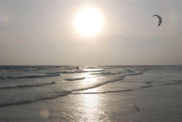 20090806_菲律賓長灘島5日 168.jpg