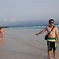 20090806_菲律賓長灘島5日 178.jpg