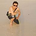 20090806_菲律賓長灘島5日 187.jpg