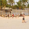 20090806_菲律賓長灘島5日 190.jpg