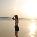 20090806_菲律賓長灘島5日 191.jpg