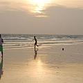 20090806_菲律賓長灘島5日 215.jpg