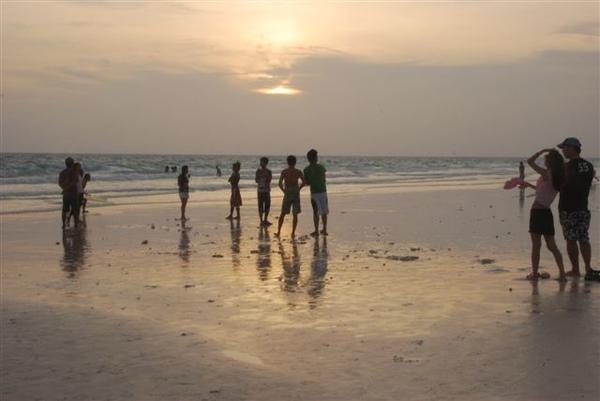 20090806_菲律賓長灘島5日 231.jpg