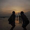 20090806_菲律賓長灘島5日 234.jpg