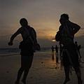 20090806_菲律賓長灘島5日 233.jpg