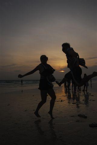 20090806_菲律賓長灘島5日 237.jpg
