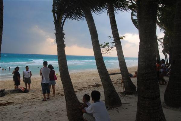20090806_菲律賓長灘島5日 334.jpg