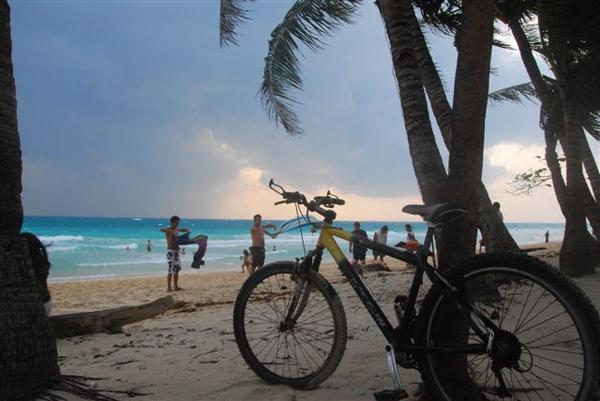 20090806_菲律賓長灘島5日 335.jpg