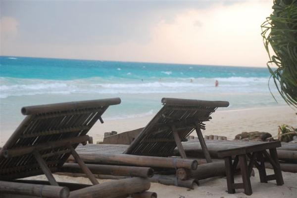 20090806_菲律賓長灘島5日 351.jpg