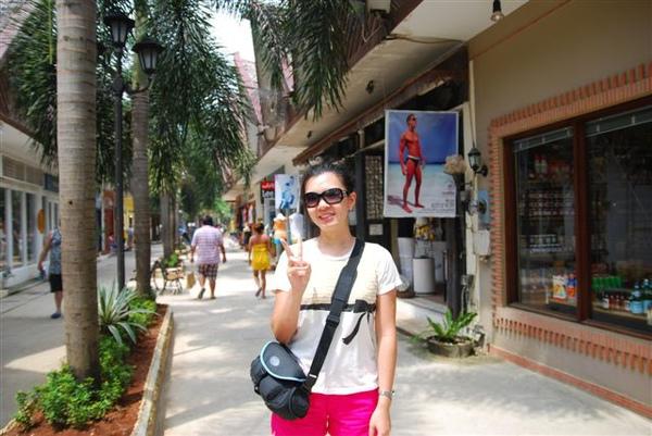 20090806_菲律賓長灘島5日 454.jpg