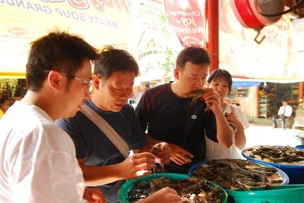 20090806_菲律賓長灘島5日 483.jpg