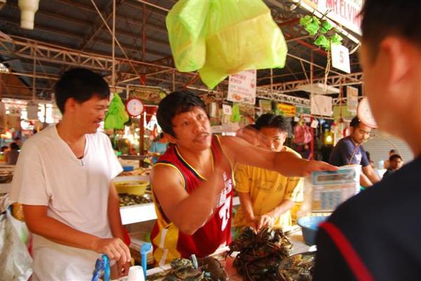 20090806_菲律賓長灘島5日 493.jpg