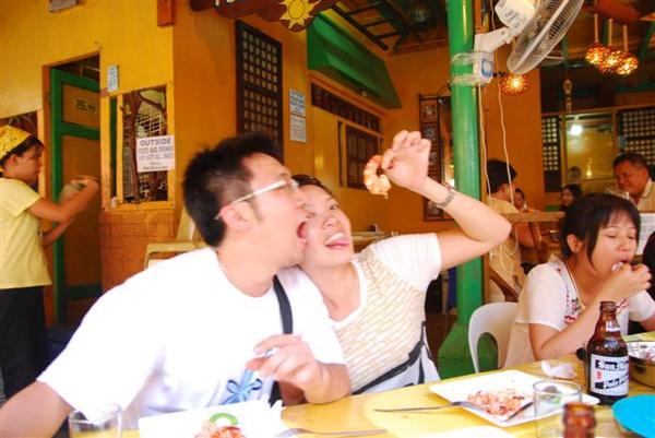 20090806_菲律賓長灘島5日 502.jpg