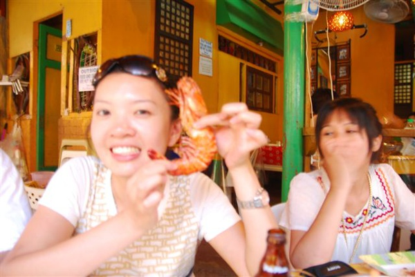 20090806_菲律賓長灘島5日 510.jpg