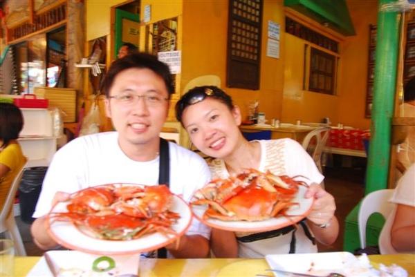20090806_菲律賓長灘島5日 514.jpg