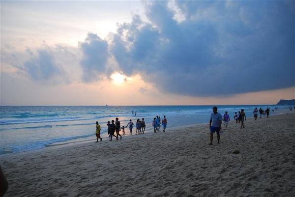 20090806_菲律賓長灘島5日 518.jpg