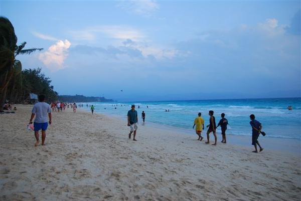 20090806_菲律賓長灘島5日 519.jpg