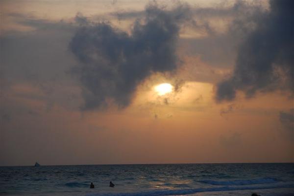20090806_菲律賓長灘島5日 522.jpg