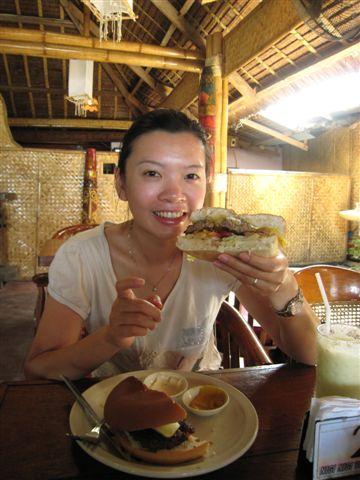 20090806 菲律賓長灘島5日 038.jpg