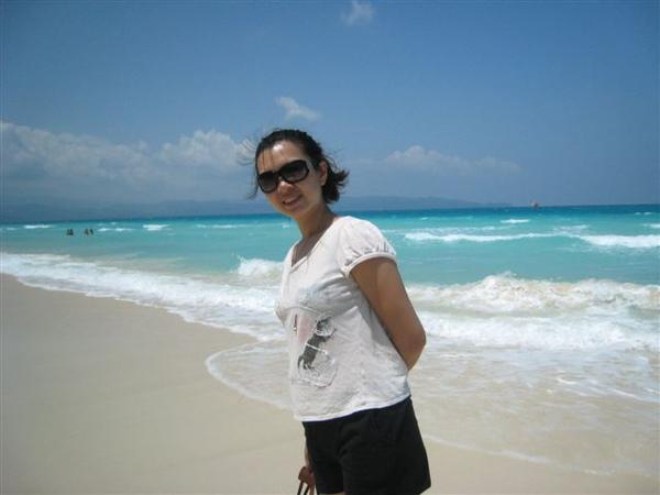 20090806 菲律賓長灘島5日 073.jpg
