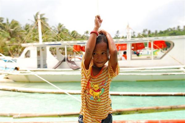 20090806_菲律賓長灘島5日 066.jpg