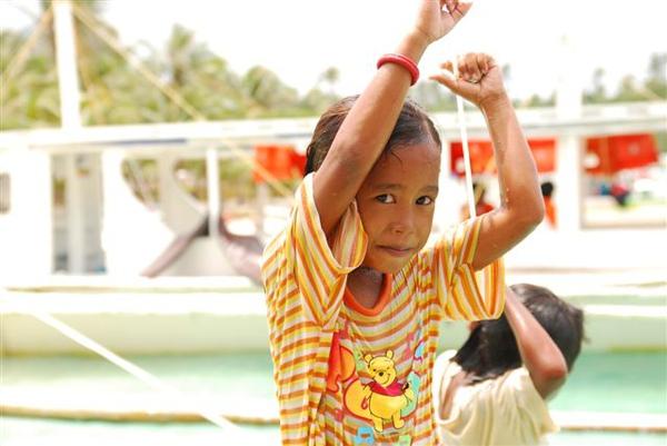 20090806_菲律賓長灘島5日 067.jpg