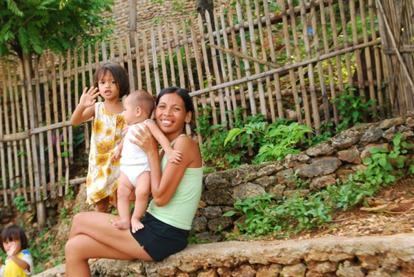 20090806_菲律賓長灘島5日 141.jpg