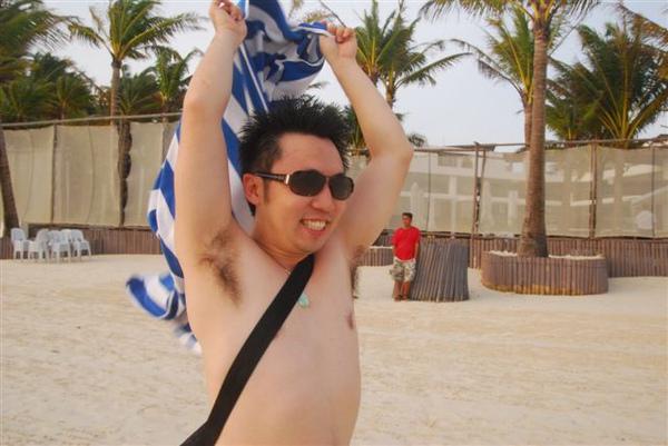 20090806_菲律賓長灘島5日 207.jpg