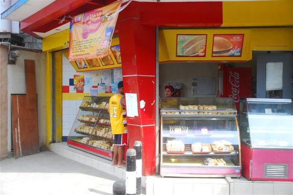 20090806_菲律賓長灘島5日 271.jpg