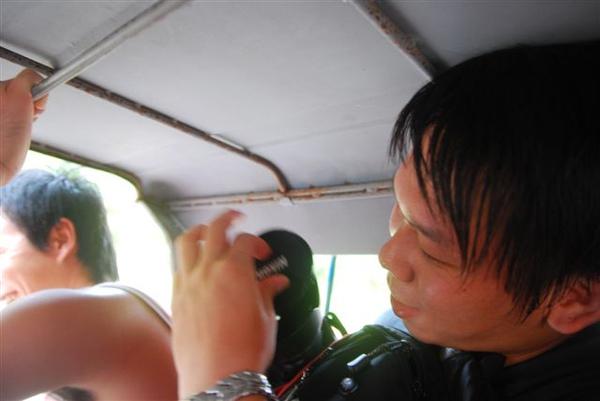 20090806_菲律賓長灘島5日 275.jpg