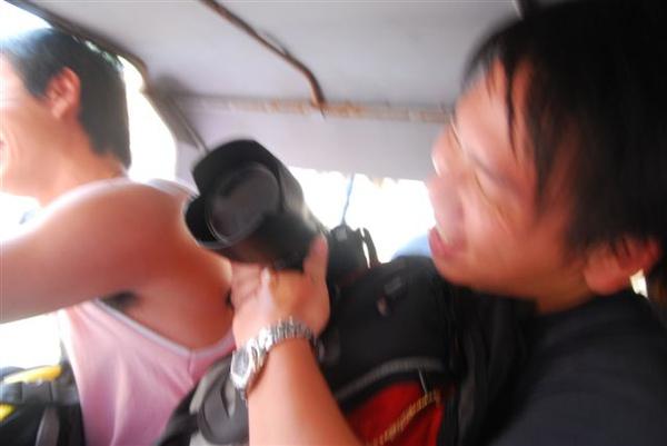 20090806_菲律賓長灘島5日 276.jpg