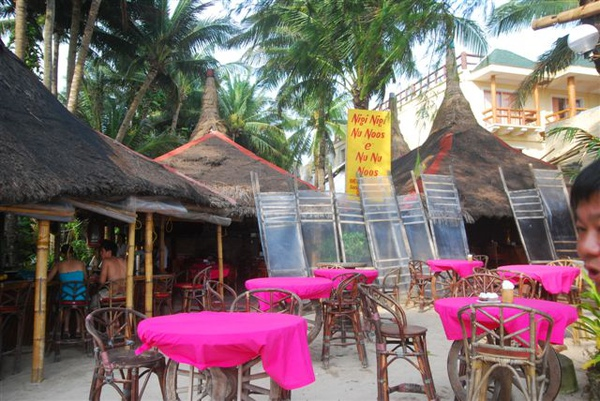 20090806_菲律賓長灘島5日 295.jpg