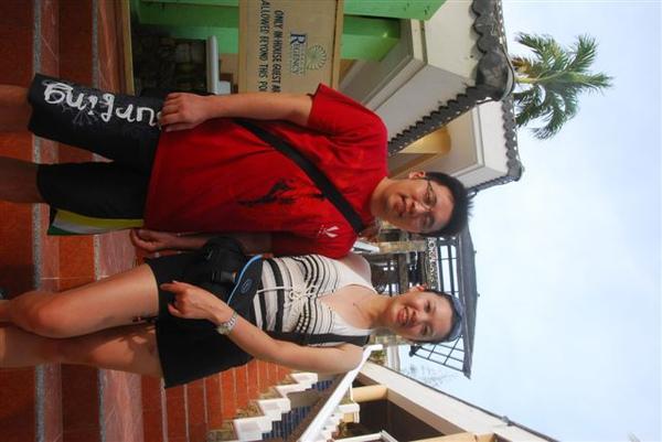 20090806_菲律賓長灘島5日 307.jpg