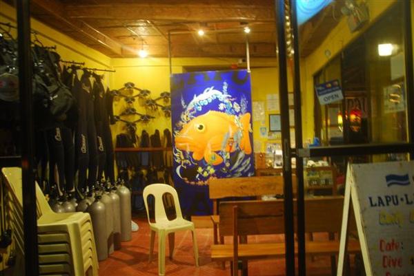 20090806_菲律賓長灘島5日 419.jpg