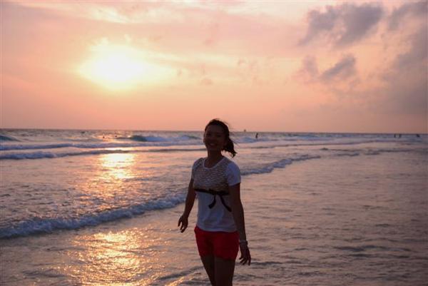 20090806_菲律賓長灘島5日 529.jpg