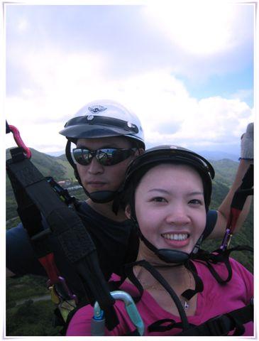 20090905 翡翠灣飛行傘 026.jpg